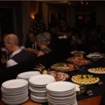 oudjaars-diner-buffet-singles-weekend